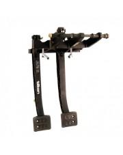 Pedaliera Pedal Box Tilton Seria 900 podwójna wisząca
