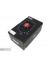 Bezpieczny zbiornik paliwa ATL Saver Cell SA108 30 litrów