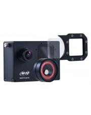 Zestaw do wymiany szkła ochronnego kamery SmartyCAM HD