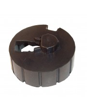 Podstawa gumowa do pompy Walbro GST450