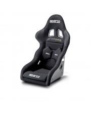 Fotel Sparco Pro 2000 LF