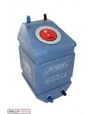 Bezpieczny zbiornik paliwa ATL Racell RA105 20 litrowy