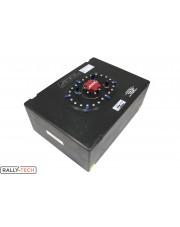 Bezpieczny zbiornik paliwa ATL Saver Cell SA112 45 litrów
