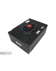 Bezpieczny zbiornik paliwa ATL Saver Cell SA115 60 litrów