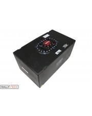 Bezpieczny zbiornik paliwa ATL Saver Cell SA126A 100 litrów