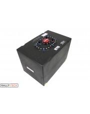 Bezpieczny zbiornik paliwa ATL Saver Cell SA126C 100 litrów