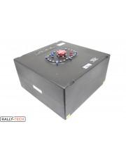 Bezpieczny zbiornik paliwa ATL Saver Cell SA132A 120 litrów