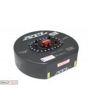 Bezpieczny zbiornik paliwa ATL D cell 30 Litrów