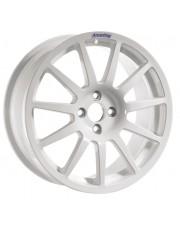 Felga Arcasting ZAR Peugeot 206 S1600 7x17″