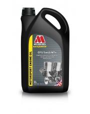 Olej Millers Oils Motorsport CFS NT+ 5w40