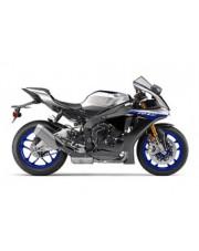 Zestaw montażowy Solo 2 DL Yamaha YZF-R1 2009-2014 (YEC)