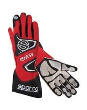 Rękawice rajdowe Sparco Tide RG-9