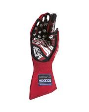 Rękawice rajdowe Sparco Arrow RG-7 EVO
