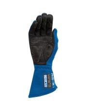 Rękawice rajdowe Sparco Land RG-3.1