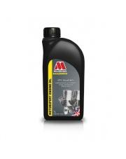 Olej Millers Oils Motorsport CFS NT+ 10w60