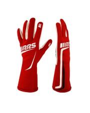 Rękawice rajdowe RRS GRIP 3