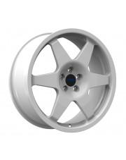 Felga Cinel Forged WRC 8x17″