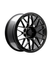 Felga Fondmetal 9EVO Jeep Compas, Patriot 8x19