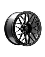 Felga Fondmetal 9EVO Lexus 8x19
