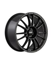 Felga Fondmetal 9RR Ford Focus RS MK3 8x18