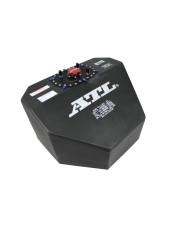 Bezpieczny zbiornik paliwa ATL Saver Cell Porsche 911 100 litrów