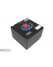 Bezpieczny zbiornik paliwa ATL Saver Cell SA105 20 litrowy