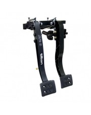 Pedal Box Tilton 900-Series Firewall Mount Pedal Assembly