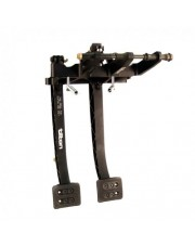 Pedal Box 900-Series Overhung Pedal Assembly