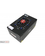 Bezpieczny zbiornik paliwa ATL Saver Cell SA108 30 litrowy