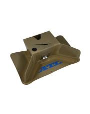 Kolektor wewnętrzny ATL na 1 pompę paliwa AC / Walbro