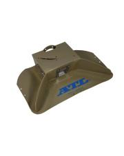 Kolektor wewnętrzny ATL do zbiornika Dcell 30L