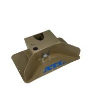 Kolektor wewnętrzny ATL na 1 pompę paliwa Bosch