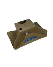 Kolektor wewnętrzny ATL na 2 pompy paliwa AC / Walbro