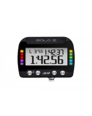 Lap Timer GPS AiM Solo 2