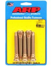 Szpilki ARP 100-7716 do kół M12x1.25 Subaru (5szt)