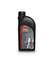 Olej Millers Oils Motorsport CFS 5W40