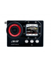 Motorsport camera AiM SmartyCam HD