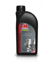 Engine oil Millers Oils Motorsport CSS 10W40