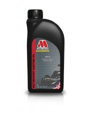Olej Millers Oils Motorsport KARTING NANODRIVE KR2T