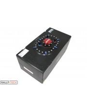 Bezpieczny zbiornik paliwa ATL Saver Cell SA110 40 litrowy