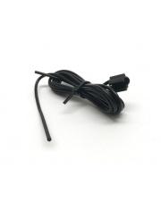 Kabel RPM dla MyChrona5