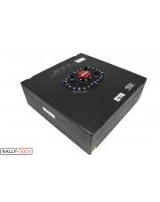 Bezpieczny zbiornik paliwa ATL Saver Cell SA122A 80 litrów