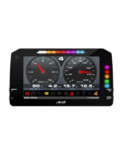 multifunction display AiM MXP