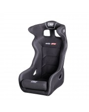 Seat OMP RS-PT2