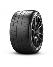 Opona Pirelli P Zero Trofeo R 205/45ZR17 88Y