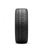 Opona rajdowa asfaltowa Pirelli RK 235/40 R18 RK9A