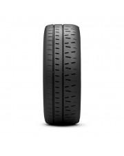Opona rajdowa asfaltowa deszczowa Pirelli RK 235/40 R18 RWA