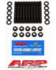 ARP Main stud kit Toyota 3SGTE