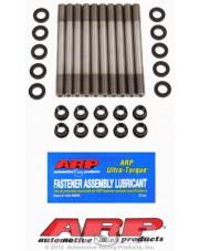 ARP Head Stud Kit Toyota 3SGTE Custom Age 625+