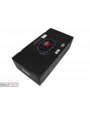 Bezpieczny zbiornik paliwa ATL Saver Cell SA122C 80 litrów